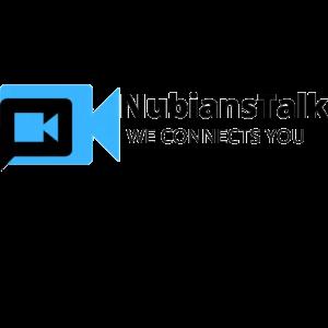 Nubians Talk