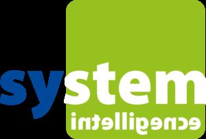 System Intelligence